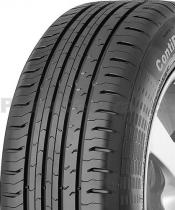 Continental ContiEcoContact 5 185/65 R14 86 H