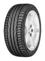 Semperit Speed-Life SUV 235/60 R18 107 V XL FR