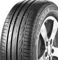 Bridgestone Turanza T001 215/55 R17 94 W