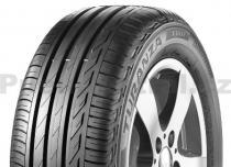 Bridgestone T001 225/55 R16 95 V