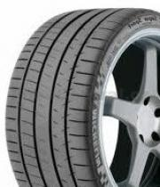 Michelin Pilot Super Sport 255/40 R20 101 Y XL