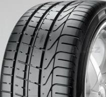 Pirelli PZero 255/45 R19 100 Y