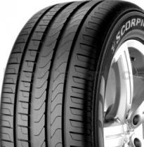 Pirelli Scorpion Verde 255/55 R18 105 V