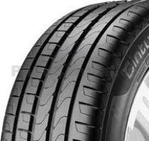 Pirelli P7 Cinturato 255/45 R17 98 W RFT