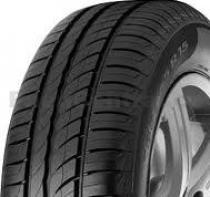 Pirelli P1 Cinturato 205/55 R16 91 V