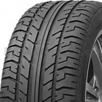 Pirelli PZero 205/45 R17 88 Y XL