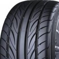 Yokohama AS01 215/40 R16 82 T