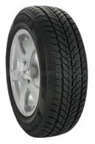 Cooper Weather-Master Snow 215/55 R16 93 H