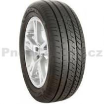 Cooper Zeon 4XS 255/55 R18 109 Y XL
