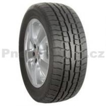 Cooper Discoverer M+S 2 255/55 R18 109 T XL