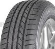 Goodyear EfficientGrip 225/60 R18 100 H