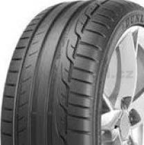 Dunlop SP Sport Maxx RT 235/55 R17 103 Y XL