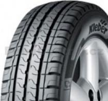 Kleber Transpro 215/60 R16 C 103 T