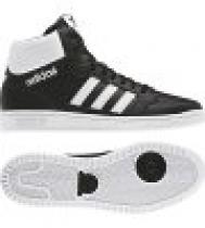 Adidas PRO PLAY