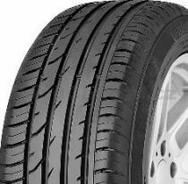 Pirelli P7 225/50 R17 98 Y