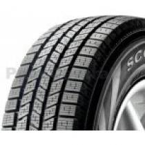 Pirelli Scorpion Ice K1 235/55 R19 105 H
