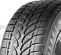 Bridgestone LM32 205/50 R17 93 V XL