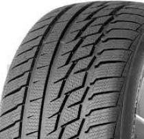 Matador MP92 Sibir Snow 215/65 R16 98 H