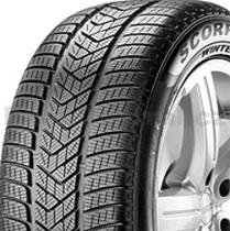 Pirelli Scorpion Winter 235/55 R19 105 H XL