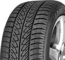 Goodyear UltraGrip 8 Performance 225/55 R17 97 H