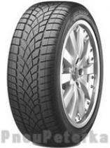 Dunlop SP Winter Sport 3D 275/40 R19 105 V XL MS