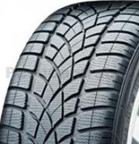 Dunlop SP Winter Sport 3D 225/55 R17 97 H MS