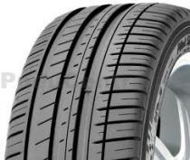 Michelin Pilot Sport 3 245/45 R18 96 V
