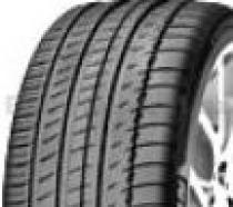 Michelin Latitude Sport 225/60 R18 100 H