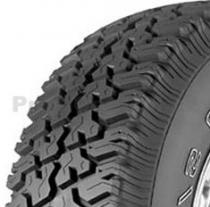 Cooper Discoverer S/T 235/75 R15 109 S