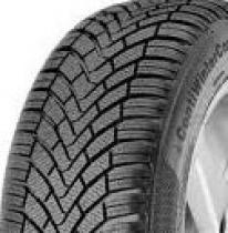 Continental ContiWinterContact TS 850 185/55 R15 86 H XL