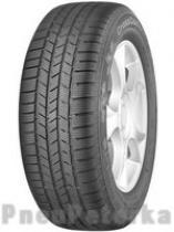 Continental ContiCrossContact Winter 275/40 R22 108 V XL FR