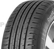 Continental ContiEcoContact 5 195/65 R15 91 H