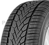 Semperit Speed-Grip 2 SUV 215/60 R17 96 H