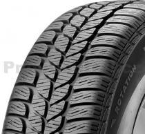 Pirelli Snowcontrol W160 145/80 R13 74 Q