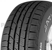 Continental ContiCrossContact LX 265/70 R17 115 T