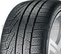 Pirelli Winter 240 Sottozero Serie II 265/45 R18 101 V