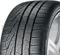 Pirelli Winter 210 Sottozero Serie II 235/60 R17 102 H AO