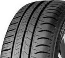 Michelin Energy Saver+ 185/55 R15 82 H