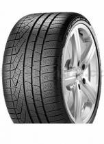 Pirelli SottoZero Serie II 205/65 R17 96 H