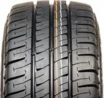 Michelin Agilis+ 205/70 R15 106 R