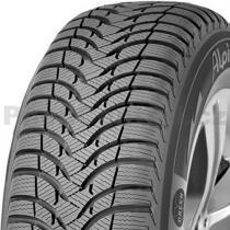 Michelin Alpin A4 205/55 R17 95 H XL GRNX
