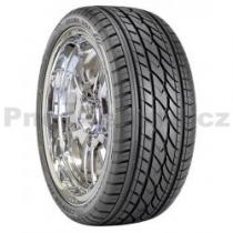 Cooper Zeon XST-A 235/55 R18 100 V