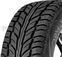 Cooper Weather-Master WSC 215/55 R18 95 T