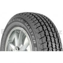 Cooper Weather-Master SA2 185/55 R15 86 H XL