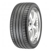 Dunlop SP Sport Maxx GT 285/35 R18 97 Y