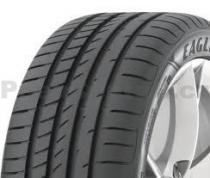 Goodyear Eagle F1 Asymmetric 2 245/40 R17 91 Y