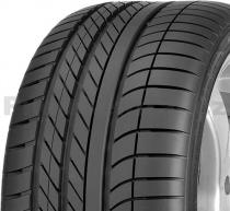 Goodyear Eagle F1 Asymmetric SUV 255/50 R19 103 W