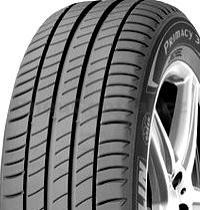Michelin Primacy 3 205/50 R17 93 W XL