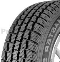 Cooper Weather Master S/T2 205/70 R15 96 S