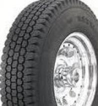 Bridgestone W 965 205/65 R16 C 107/105 Q